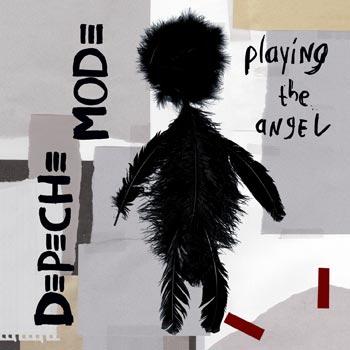 Depeche Mode Depechemode