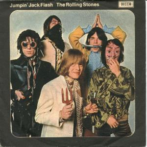 rollingstones-jumpingjackflash20.jpg