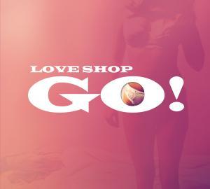 love_shop_go_rewind_frontcover_slipcase.jpg
