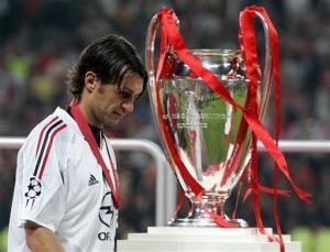 soccer_champions_league_finalsff.jpg