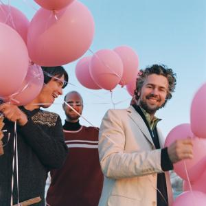 flaming_lips-balloons.jpg