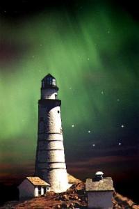 northernlight2.jpg
