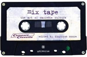 mixtape.jpg