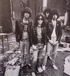 the-ramones-1977-2.jpg