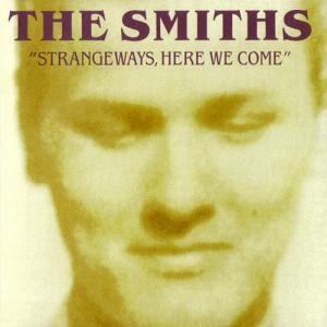 smiths_-_strangeways_here_we_come.jpg