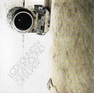 _allcdcovers__lcd_soundsystem_sound_of_silver.jpg