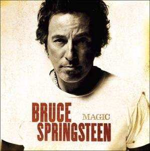 bruce-springsteen-magic-413876.jpg