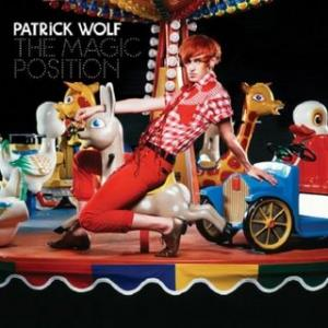 patrickwolf-themagicposition.jpg