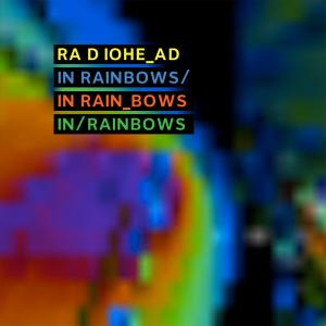 radiohead-in_rainbows-not_the_real_cover.jpg
