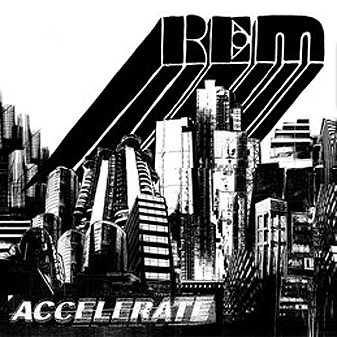 acceleratecoveruk2.jpg