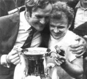 don_revie_and_billy_bremner.jpg