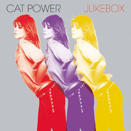 pe_catpower_jukebox.jpg