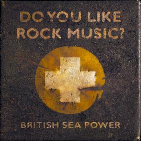 rockmusik.jpg