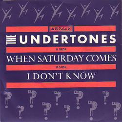 undertones-755885.jpg