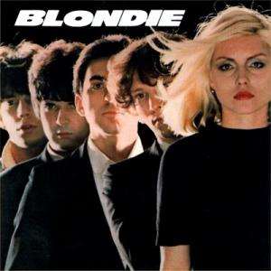 blondie.jpeg