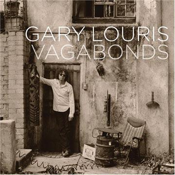 gary-louris-vagabonds.jpg