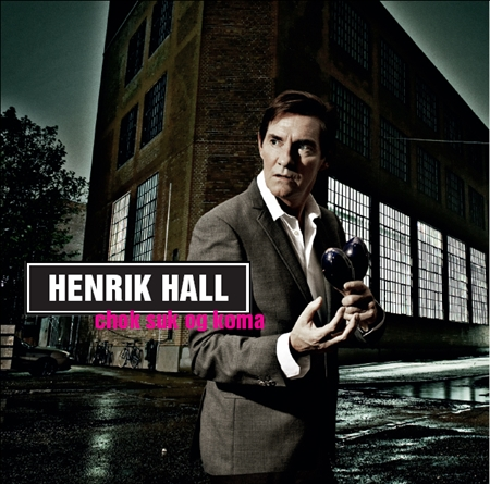 henrik-hall_sukchokkoma-p.jpg