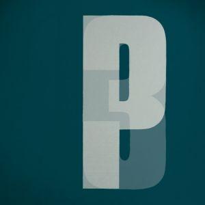 portishead3