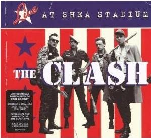 clashshea