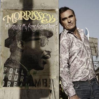 normal_morrissey-single-cover