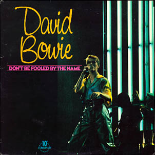 bowie__david_-__don_be_fooled_by_the_name_front