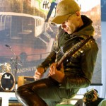 larstop-guitar