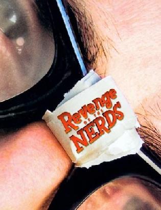 revenge-of-the-nerds2
