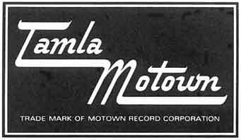 tamla_motown_logo