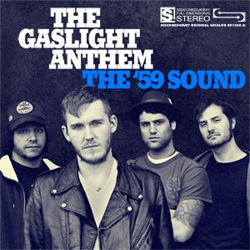 gaslightanthem59sound