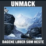 unmack-400x358