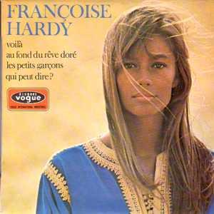 francoise_hardy_141