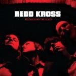 Redd-Kross-Researching-The-Blues-608x608
