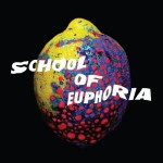 School-of-euphoria-spleen-united