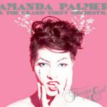 preorder_ampalmer_cover