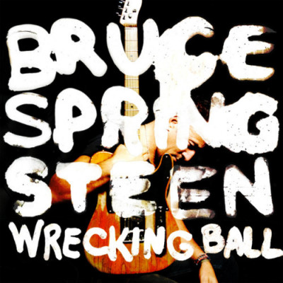 springsteen-wrecking-ball