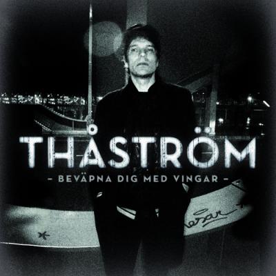 thastrom