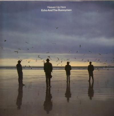 echo_and_the_bunnymen-heaven_up_here