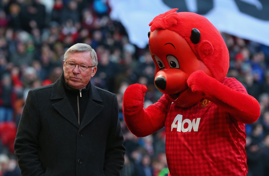 Alex+Ferguson+Fred+Red+Manchester+United+v+KSqmsfJlt7Mx