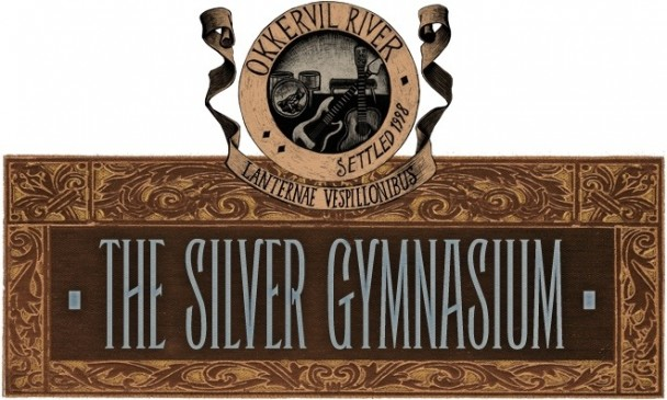 Okkervil-River-The-Silver-Gymnasium-608x365