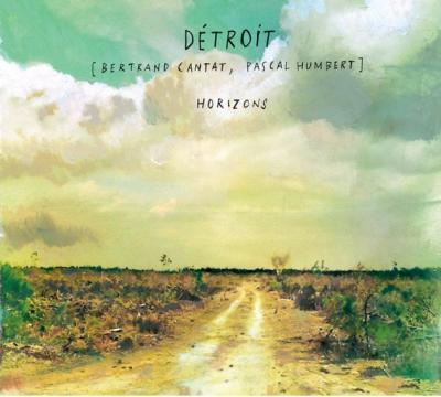 101744-sortie-de-lalbum-de-detroit-avec-bertrand-cantat-horizons