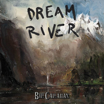 2013BillCallahan_DreamRiver160913