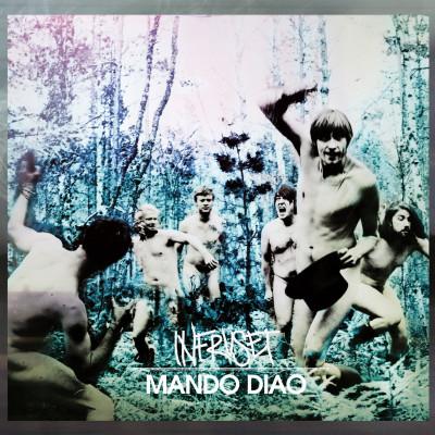 MANDO_INFRUSET_