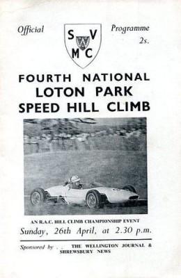 speedhillclimb