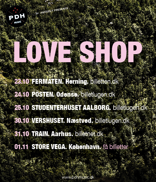 PDH_FB-LOVESHOP.03