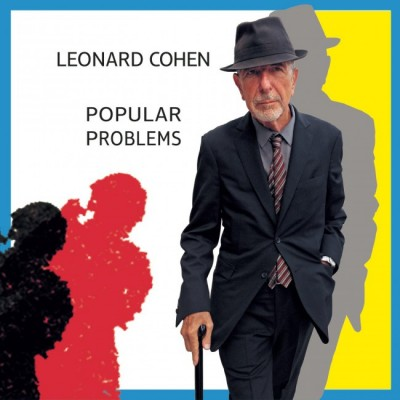 leonardcohen_popularproblems