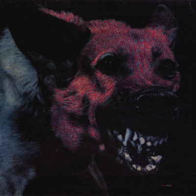protomartyr-under-color