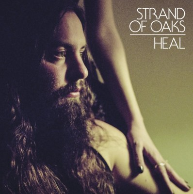 strand-of-oaks-heal1
