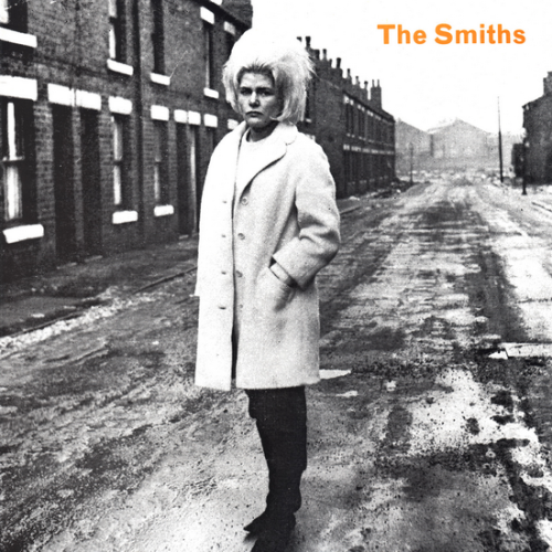 The-Smiths-Heaven-Knows-Im-Miserable-Now-500x500