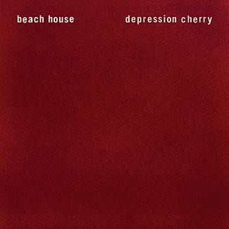 beachhouse_depressioncherry_WEB-cover