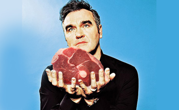 morrissey_meat_